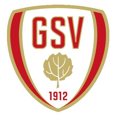 Grossenasper SV
