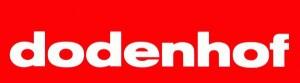 Logo_dodenhof