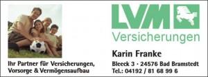 SP LVM