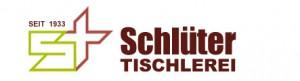 logo_left_tischlerei