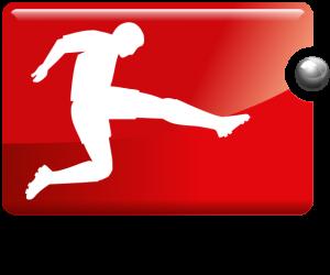 Bundesliga_logo